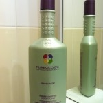 Purify Shampoo di Pureology: dalle stalle alle stelle!