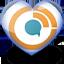 Seguimi su NetworkedBlogs